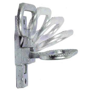 Step Folding / Handle