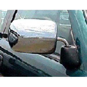 (WSL) Mirror Dodge (See Fit)