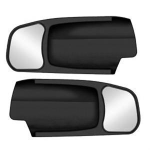 (WSL) Mirror Dodge Pair (See Fit)