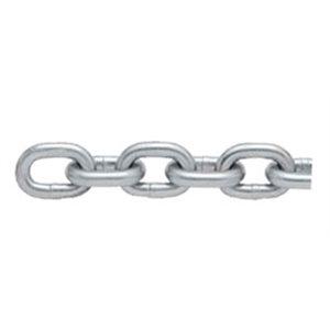 Chain 1 / 4 GRD 30 Coil Per Foot