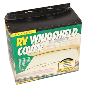 (WSL)Cover RV WindShield Ford 73-96