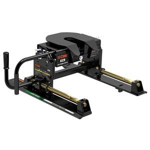 5th Wheel 16K E16 w / Roller (kit)