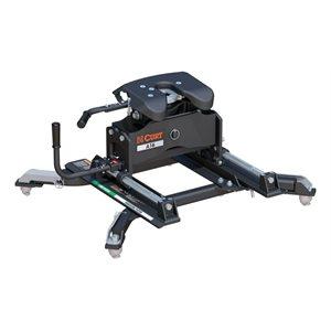 5th Wheel A16 Head / Roller / OEM Adapter Ram (kit)