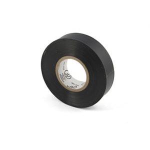 Tape 3 / 4 x 60 ft Elec 10pk