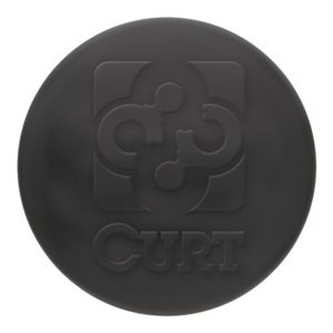 Cap Replacement For C-600