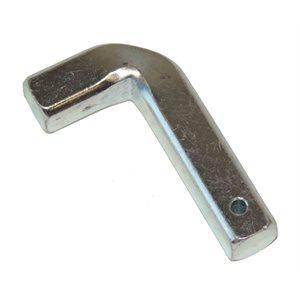 E2 L Pin