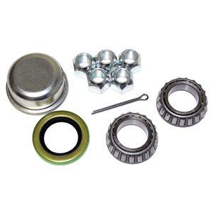 Bearing Kit L44649 x2 Special