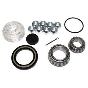 Bearing Kit 02475  /  090643