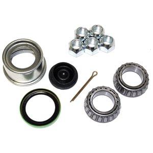 Bearing Kit 11611  /  16