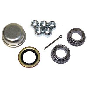 Bearing Kit L44643 x2