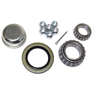 Bearing Kit 25580  /  67048