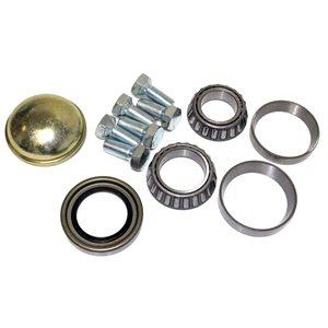 Bearing Kit AG 6 on 6