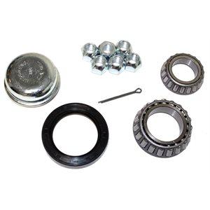 Bearing Kit 67048 / LM501349