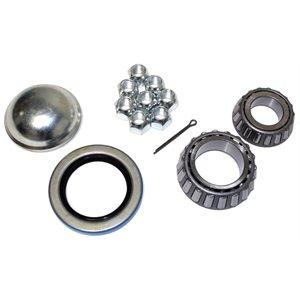Bearing Kit 14125A  /  25580 Std