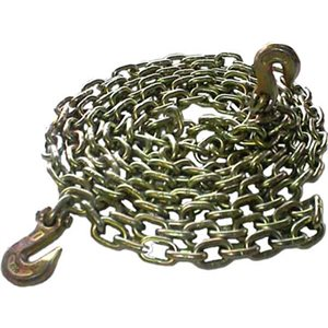 Chain 5 / 16 GRD 70 Transport 20f