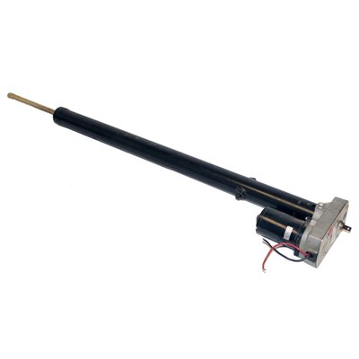 (WSL) Actuator 24in for Slide Out
