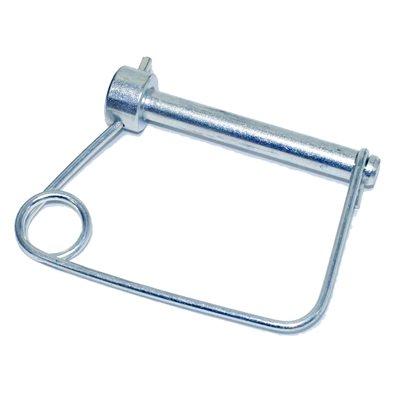 Pin Loxall 1 / 2x3-1 / 2in