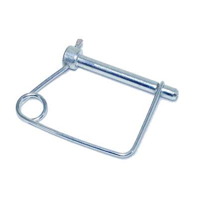 Pin Loxall 1 / 4x1-3 / 4in