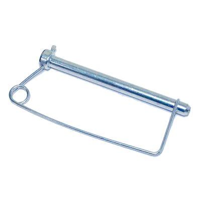 Pin Loxall 3 / 8x4-1 / 8in