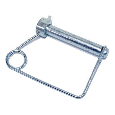 Pin Loxall 5 / 8x3-1 / 2in
