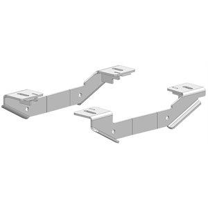 (WSL)Mounting Kit ISR Series