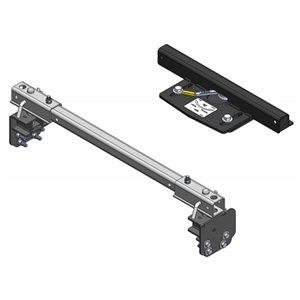 (WSL) Mounting Kit 16K&18K SuprGlide