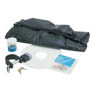 5th Wheel Starter Kit