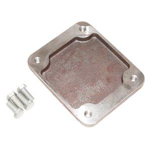 Mounting Kit w  / Hardware for F2