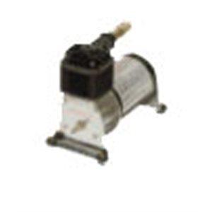 Compressor Air 100c