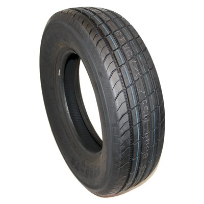 Tire ST205-75R15D Gladiator