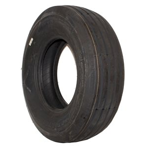 Tire ST235-85R16G Gladiator All Steel