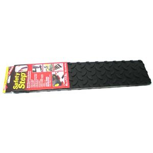 Step Safety Rubber Tread 2Pk