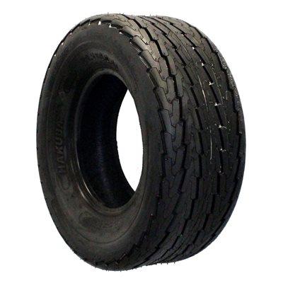 Tire 20.5x8-10C