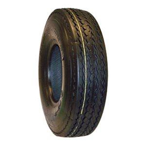 Tire 5.70-8C Gladiator