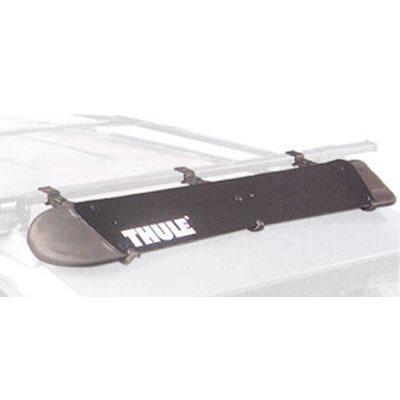 (WSL) Rack Roof 44in Fairings