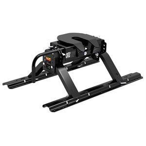5th Wheel 16k w / Rails (kit)