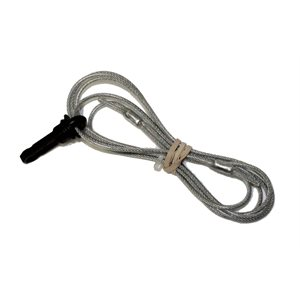 Break-Away Cable & Short Pin Pkg