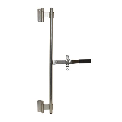 Bar Lock Assy 36in (kit)