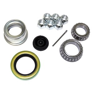 Bearing Kit L44649  /  L68149