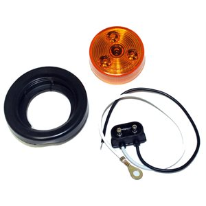 Light LED Clearance Kit