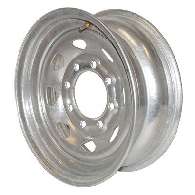 Wheel 16x6 865 Spk Gal