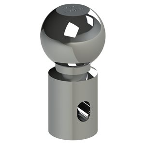 Ball Replacement 2-5 / 16in Weighsafe