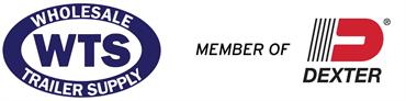 wholesaletrailer b2b